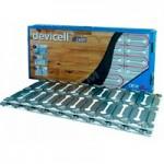 Система Devicell™ Dry
