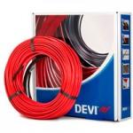 Нагревательный кабель Deviflex™ 18T