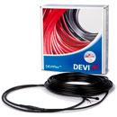 Кабель DEVIsnow™ 30Т (DTCE-30)